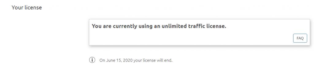 Okayfreedom Sınırsız VPN